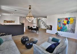 Real estate in Germany - Stylish apartment in a prime location in Munich For Sale - Munich - Bavaria