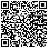 Сохраните этот QR-код как ссылку в своем смартфоне